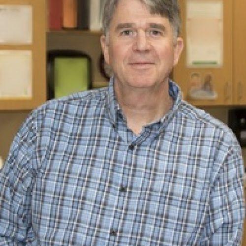 Steve Claycomb