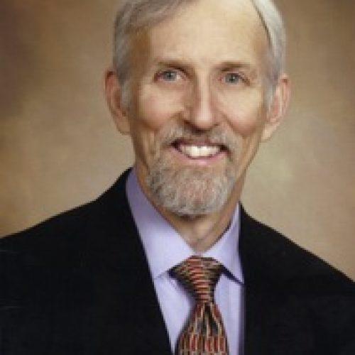 Edward Eastham