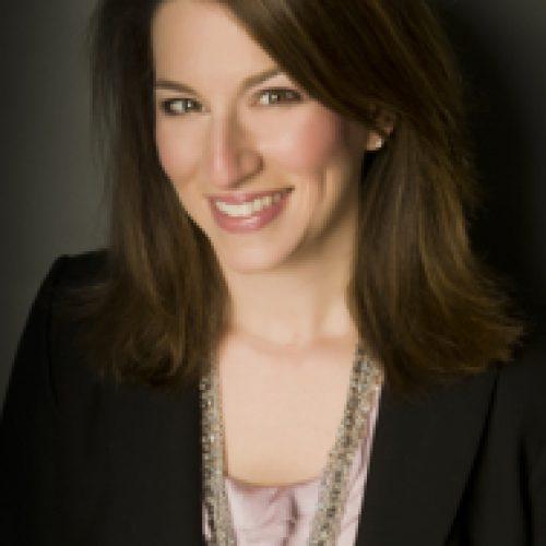 Jennifer Holzen