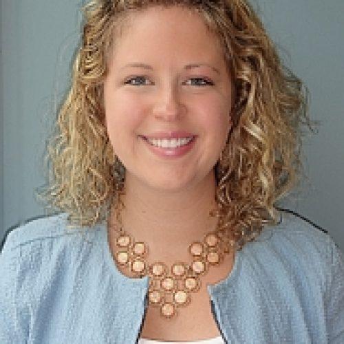 Kathryn P. Pentico
